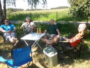 2011-06-03 Jamboree