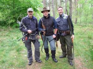 2015-05-15 Neu Streelitz2